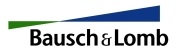 bausch-lomb-logo-2-.jpg