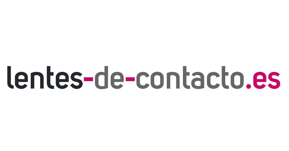 Lentillas Baratas Online Lentes De Contactoes