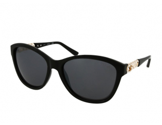 Gafas de sol Cat Eye - Guess GU7451 01C