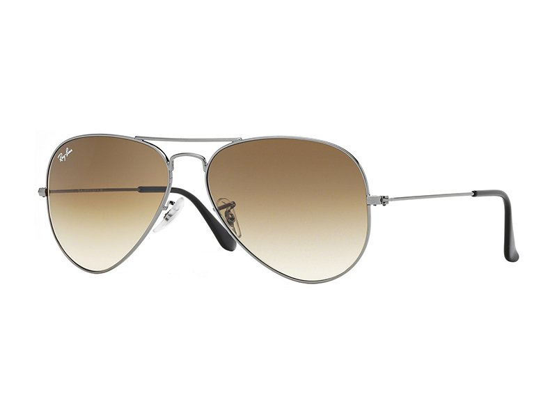 Ray-Ban Original Aviator RB3025 - 004/51
