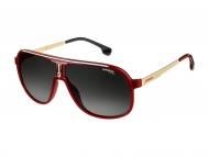 Gafas de sol Carrera - Carrera CARRERA 1007/S C9A/9O