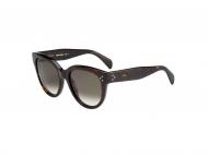 Gafas de sol Celine - Celine CL 41755 086/Z3