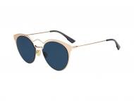 Gafas de sol Redonda - Christian Dior DIORNEBULA 000/A9