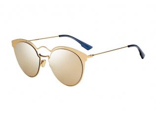 Gafas de sol Redonda - Christian Dior DIORNEBULA DDB/SQ