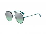 Gafas de sol Fendi - Fendi FF 0194/S 1ED/GY