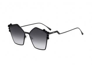 Gafas de sol Extravagante - Fendi FF 0261/S 2O5/9O