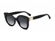 Gafas de sol Cat Eye - Fendi FF 0266/S 807/9O