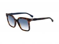 Gafas de sol Fendi - Fendi FF 0269/S 086/08