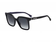 Gafas de sol Fendi - Fendi FF 0269/S 807/9O