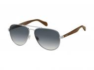 Gafas de sol Piloto / Aviador - Fossil FOS 2061/S R81/9O