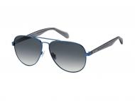 Gafas de sol Piloto / Aviador - Fossil FOS 2061/S RCT/9O
