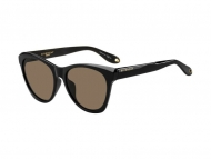 Gafas de sol Cat Eye - Givenchy GV 7068/S 807/70