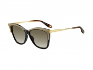 Gafas de sol Cat Eye - Givenchy GV 7071/S 4CW/HA