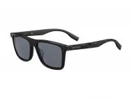 Gafas de sol Cuadrada - Boss Orange BOSS ORANGE BO 0297/S 807/IR