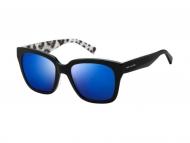 Gafas de sol Marc Jacobs - Marc Jacobs MARC 229/S E5K/XT