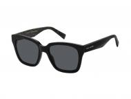 Gafas de sol Marc Jacobs - Marc Jacobs MARC 229/S NS8/IR
