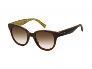 Gafas de sol Cat Eye - Marc Jacobs MARC 231/S DXH/HA
