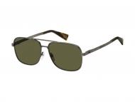 Gafas de sol Marc Jacobs - Marc Jacobs MARC 241/S R80/QT