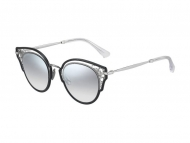 Gafas de sol Cat Eye - Jimmy Choo DHELIA/S 284/IC