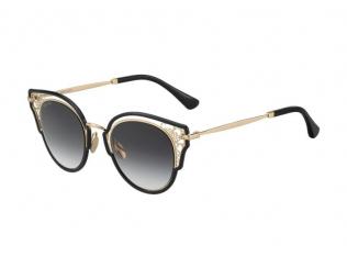 Gafas de sol Jimmy Choo - Jimmy Choo DHELIA/S 2M2/9O