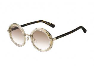 Gafas de sol Jimmy Choo - Jimmy Choo GEM/S 2KN/S6