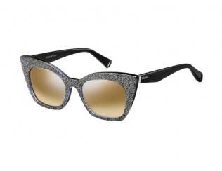 Gafas de sol MAX&Co. - MAX&Co. 348/S 6W2/NQ