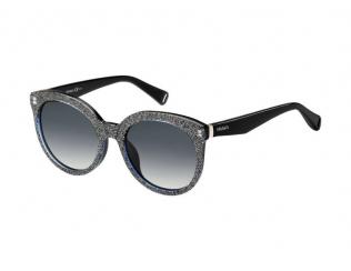 Gafas de sol MAX&Co. - MAX&Co. 349/S 6W2/9O