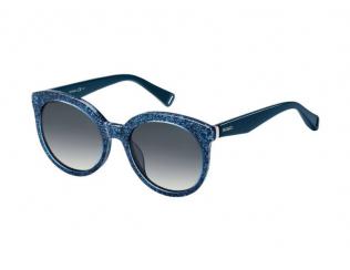 Gafas de sol MAX&Co. - MAX&Co. 349/S JOO/9O