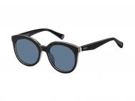 Gafas de sol MAX&Co. - MAX&Co. 349/S P9X/KU