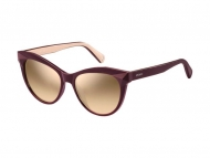 Gafas de sol MAX&Co. - MAX&Co. 352/S B3V/G4