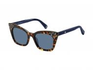 Gafas de sol MAX&Co. - MAX&Co. 355/S IPR/KU