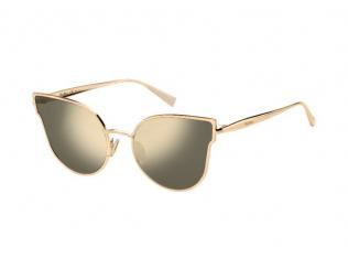 Gafas de sol Max Mara - Max Mara MM ILDE III 000/UE
