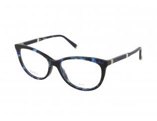 Gafas graduadas Max Mara - Max Mara  MM 1275 H8D
