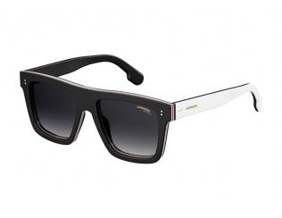 Gafas de sol Carrera - Carrera CARRERA 1010/S 807/9O