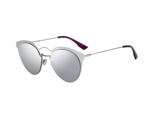 Gafas de sol Redonda - Christian Dior DIORNEBULA 010/0T