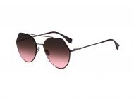Gafas de sol Fendi - Fendi FF 0194/S 0T7/0R