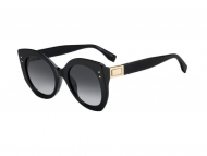 Gafas de sol Fendi - Fendi FF 0265/S 807/9O