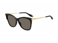 Gafas de sol Cat Eye - Givenchy GV 7071/S 807/IR