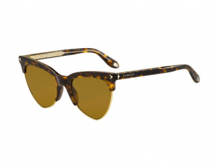 Gafas de sol Cat Eye - Givenchy GV 7078/S 086/70