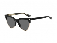 Gafas de sol Cat Eye - Givenchy GV 7078/S 807/IR
