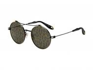 Gafas de sol Redonda - Givenchy GV 7079/S 2M2/7Y
