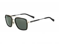 Gafas de sol Cuadrada - Boss Orange BO 0306/S 807/QT