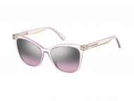 Gafas de sol Cat Eye - Marc Jacobs MARC 223/S 141/SC