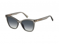 Gafas de sol Cat Eye - Marc Jacobs MARC 223/S R6S/9O