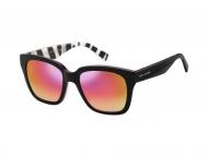Gafas de sol Marc Jacobs - Marc Jacobs MARC 229/S 2PM/VQ