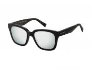 Gafas de sol Marc Jacobs - Marc Jacobs MARC 229/S NS8/T4