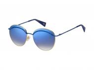Gafas de sol Redonda - Marc Jacobs MARC 253/S PJP/KM