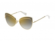 Gafas de sol Cat Eye - Marc Jacobs MARC 255/S J5G/FQ