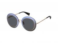 Gafas de sol Redonda - Marc Jacobs MARC 262/S EL9/IR