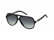 Gafas de sol Marc Jacobs - Marc Jacobs MARC 70/S 807/HD